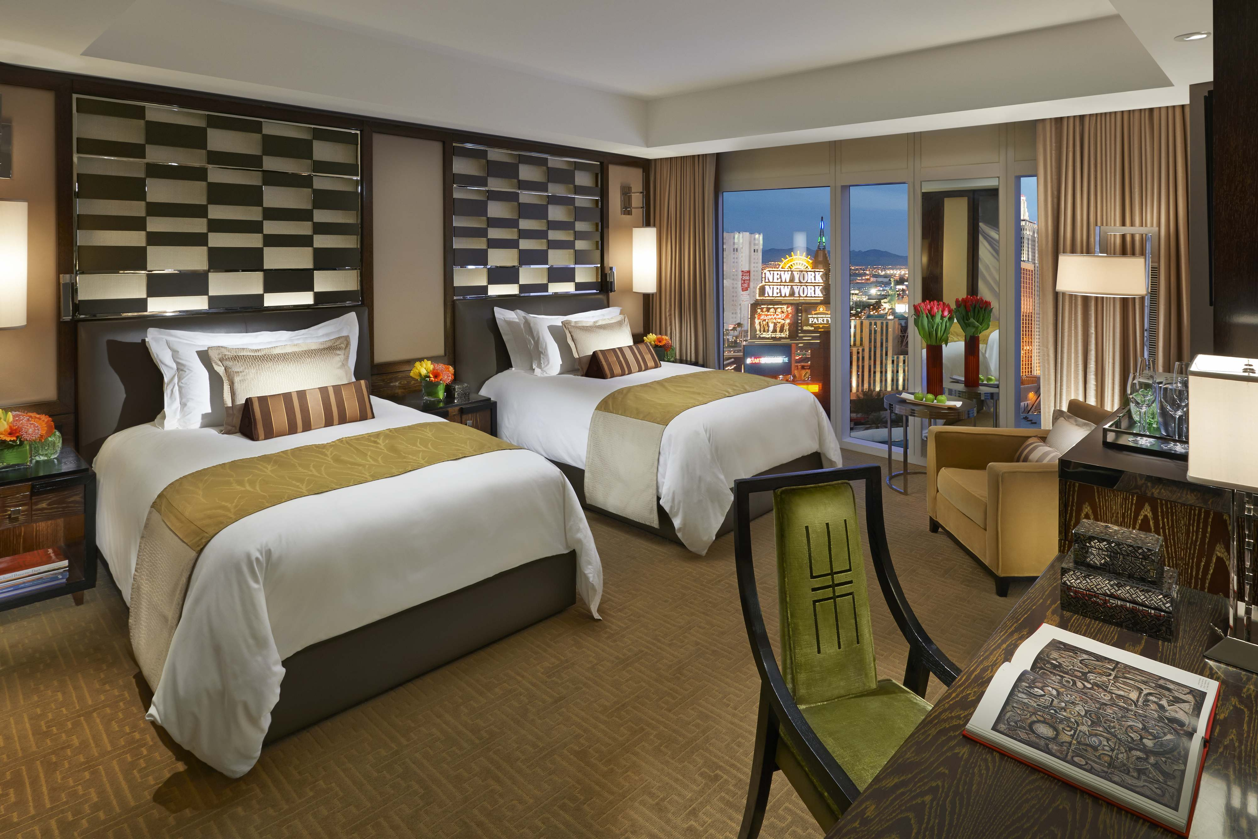 mandarin-oriental-golf-package-las-vegas